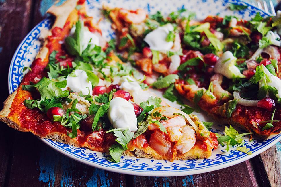glutenfri_pizza_2