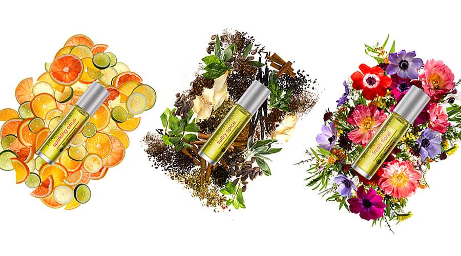 john masters organics parfymer