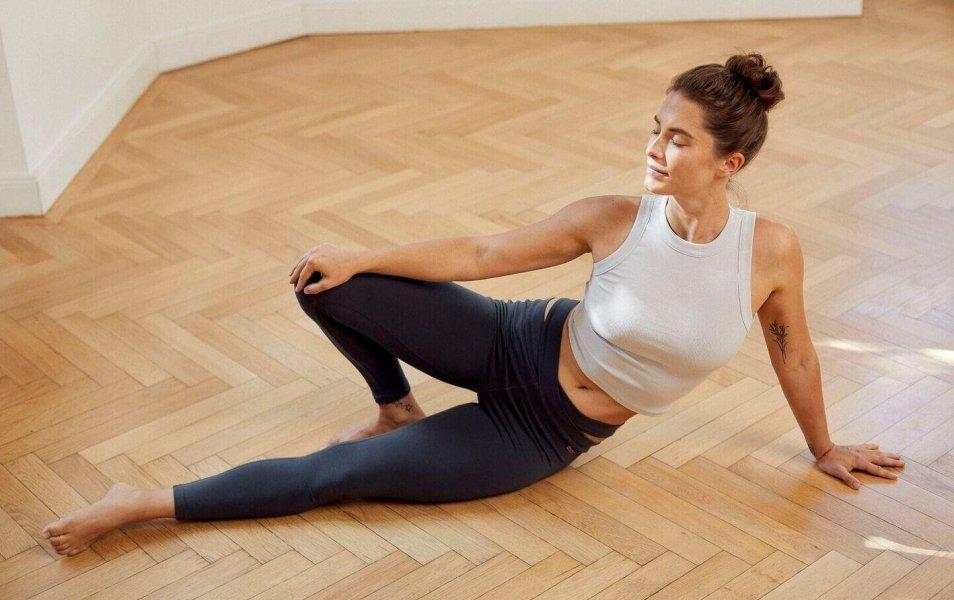 mandala-yogi- ekologiska yogakläder