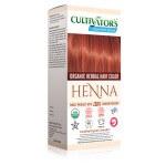 Cultivators-HENNA