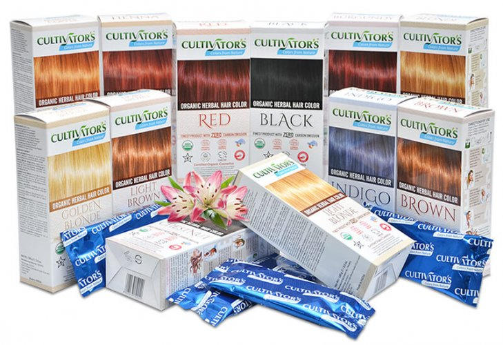 Cultivators-hair-color-group-image