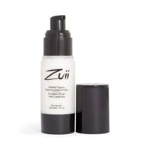 Zuii-Foundation-Primer