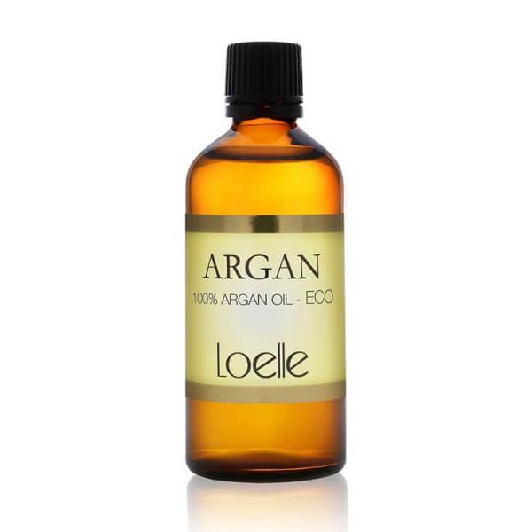 loelle-arganolja-600x600