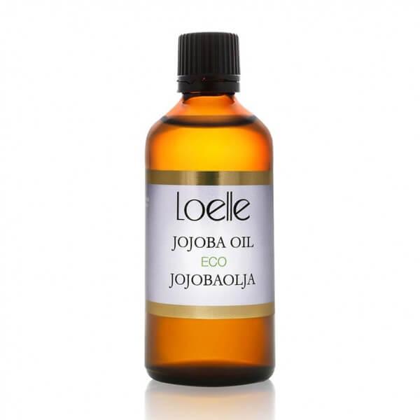 loelle-jojobaolja-600x600