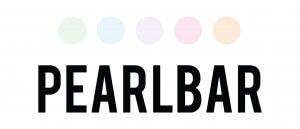 3175 Pearl bar_COLOUR logo_FA