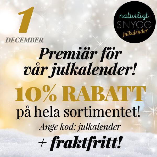 Julkalender_mobil_1-10procent