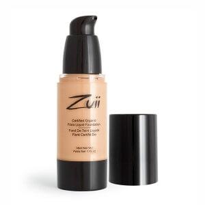 Zuii-Olive-Fair