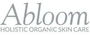 ABloomlogotype