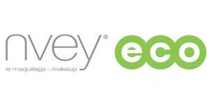 brand_logo_nvey-eco