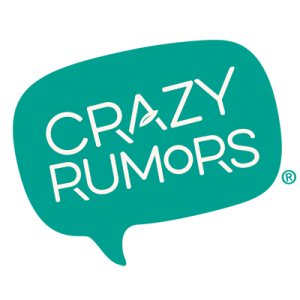 crazy-rumors