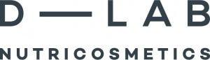 D-LAB_Nutri_Logo_Ligne_Grey_RVB-1