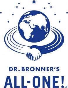 drbronners-logo-vert_HR