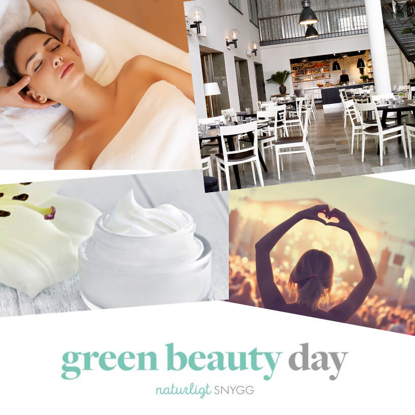 green-beauty-day_fb