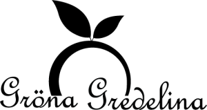 grona-gredelina