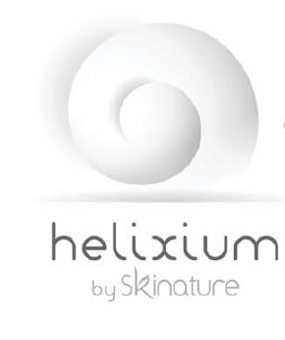 Helixium