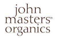 john_masters_organic