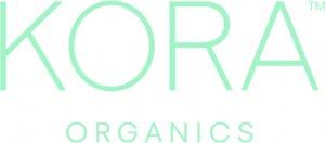 KORA_Logo_CMYK