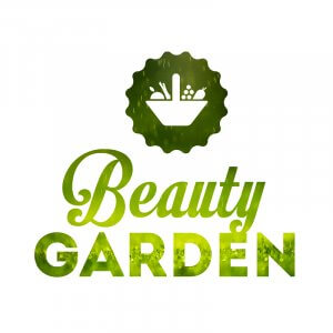 logo-Beauty-Garden - NETTI
