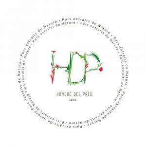LOGO -hdp-cercle