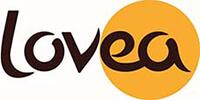 Logo-Lovea