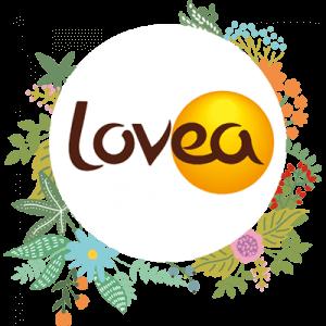 Logo-Lovea-sun-400x400