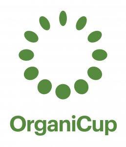 Logo-OrganiCup_wider
