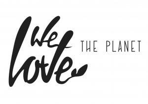 Logo-WLTP