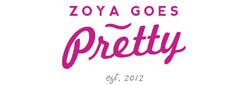 logo-zoya