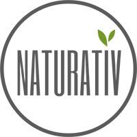 naturativ_logo_transparent_background (1)