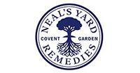 nealsyard-logo (1)