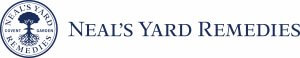 NYR-Logo-Linear