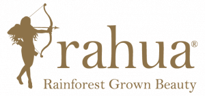 RAHUA-LOGO-RainforestGrownBeauty-Horizontal-GOLD-FINAL (1)