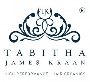 trademark-tabithajameskraan-logo-blue-on-white