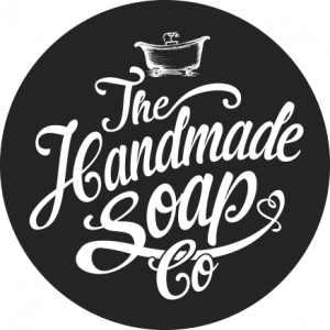 The_Handmade_Soap_Co_Rev