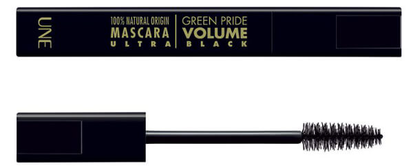une-green-pride-ultra-black-volume-mascara-600x600
