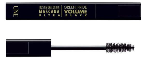 une-green-pride-ultra-black-volume-mascara-600x600