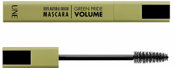 une-green-pride-volume-mascara-svart_V01-600x600