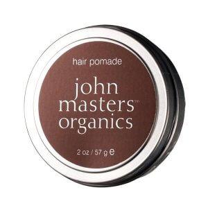 john-masters-organics-hair-pomada-600x600