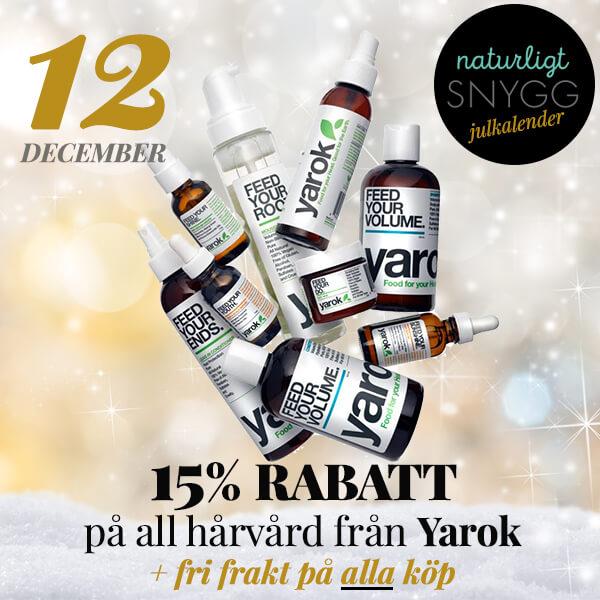 Julkalender_12-dec_mobil