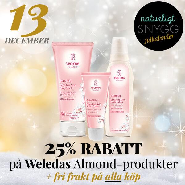 Julkalender_13-dec_mobil