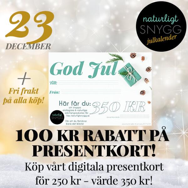 Julkalender_23-dec_mobil