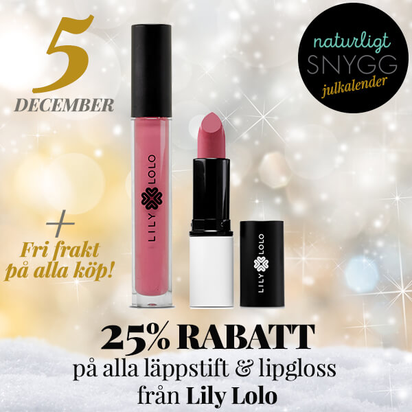Julkalender_5-dec_mobil