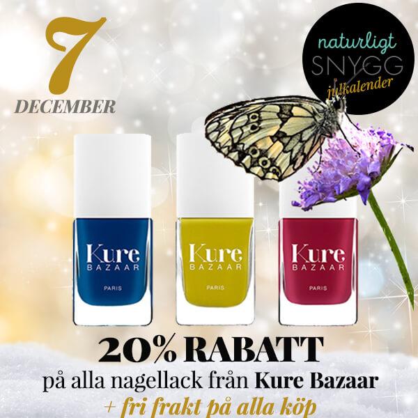 Julkalender_7-dec_kure