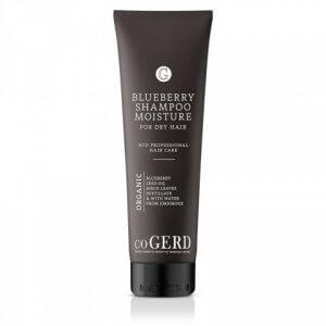 organic_shampoo_blueberry__1