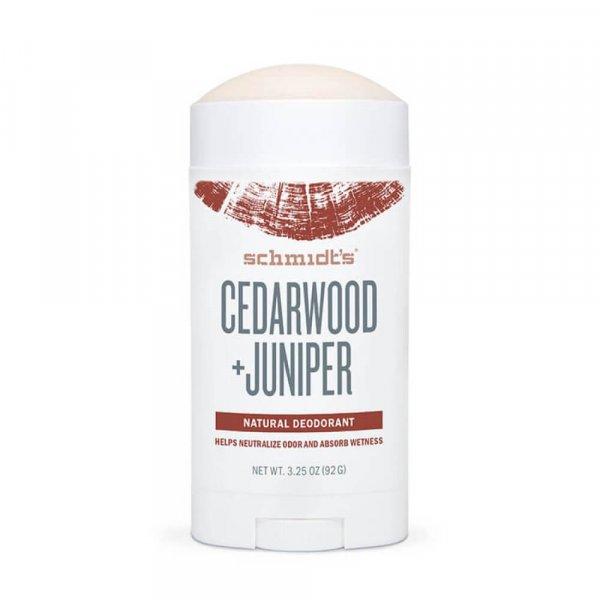 schmidts-deodorant-stick-ceadarwood-juniper-1000x1000