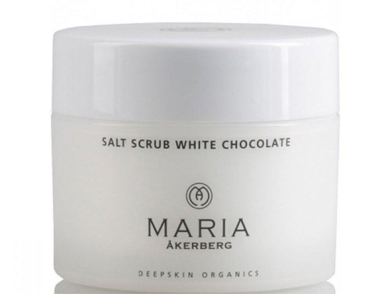 vit-choklad-saltskrubb-maria-akerberg-1000x1000 (1)