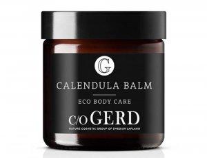 vintersalva care-of-gerd-calendula-balm-