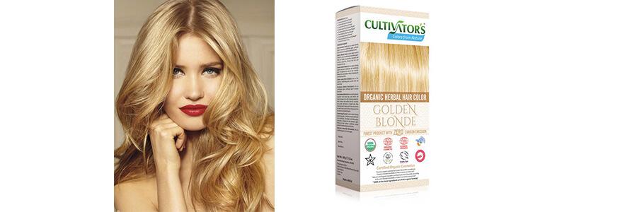 golden blong gyllene blond varma toner trend 2017 frisyr