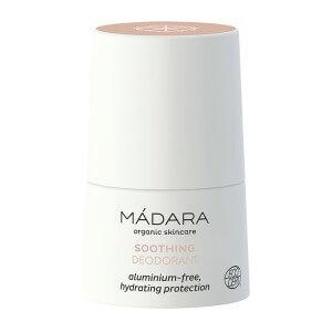 Madara-SOOTHING-DEODORANT-50-Ml