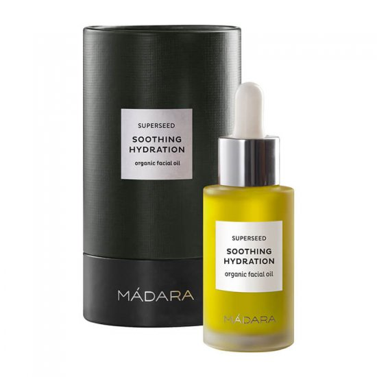 Madara-Superseed_SOOTHING-OIL